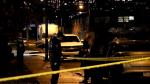 IIO investigating a death