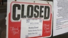 Business owners question new restrictions