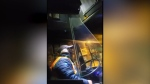 Mask confrontation on Metro Vancouver bus