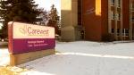 Seniors care Calgary