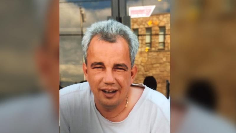 Alain Laplante, 53, has been missing in Sorel since Nov. 26. (Photo: Surete du Quebec)