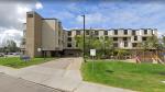 Capital Care Lynwood in Edmonton. (Source: Google Street View)