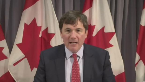 CTV QP: When will a vaccine arrive in Canada?