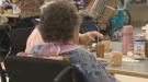 N.B. retirement home sees six new COVID-19 cases