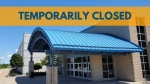 Nature Fresh Farms Recreation Centre temporarily closes on Monday, November 30 due to red restrictions in Windsor-Essex (Source: Municipality of Leamington Twitter)