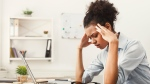 Tips to alleviate stress and avoid emotional burno