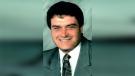 Patrick Thauberger was last seen on Sept. 3, 1997.