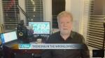 CTV Morning Live Carroll Nov 30