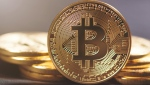 Bitcoin just hit another milestone in its impressive 2020 run, surging to a new all-time high of about US$19,860 on Monday. (Shutterstock / CNN)