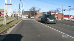 Sydney, N.S. man hit by car, in critical condition