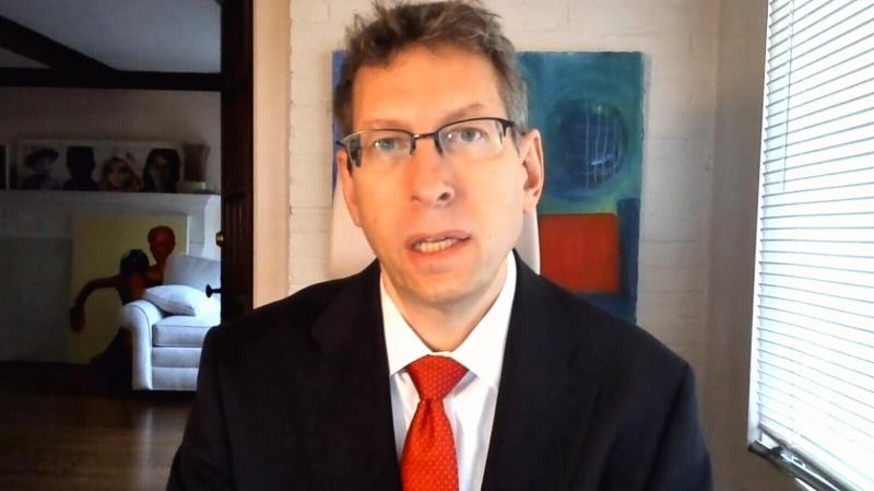 Dr. Zaks
