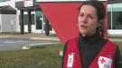 Red Cross needs 300 volunteers