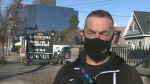 Sydney pub owner concerned about notification