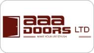 AAA Doors