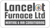 Lancelot Furnace
