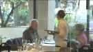 Restaurants seek clarity on enforcement