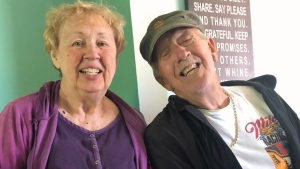 Michigan couple dies from COVID-19