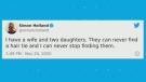 10 hilarious parenting tweets that any mom or dad