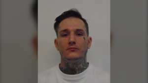 Canada-wide warrant issued for Jordan Welch, 32 (OPP)