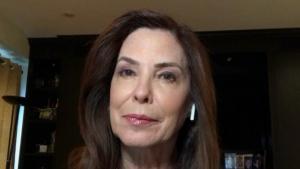 CTV medical specialist Dr. Marla Shapiro