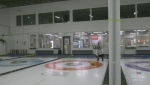 Many COVID-19 cases linked to Regina curling event