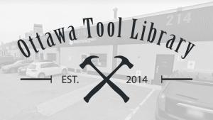 Ottawa Tool Library