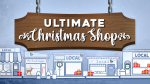 Ultimate Christmas Shop