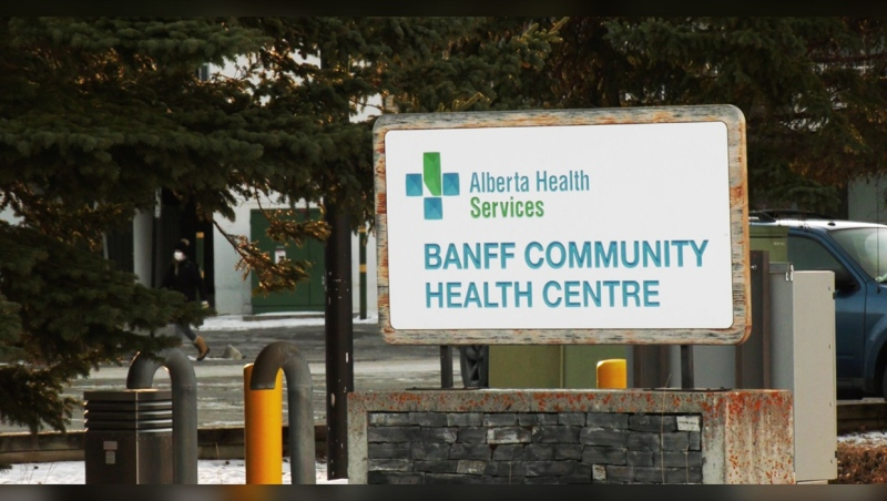 With COVID-19 cases spiralling upward in smaller communities, Alberta Health Services announced Tuesday that an assessment site will be opened in Banff while Medicine Hat is considering passing a mandatory mask bylaw this week