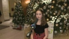 Trees of Hope returns to Fairmont Chateau Laurier