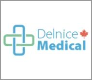 Delnice Medical