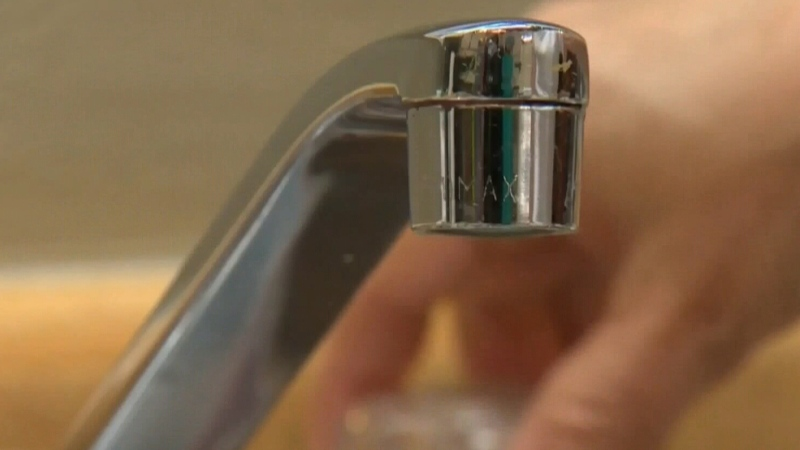 Council debates bringing back fluoride