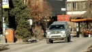COVID-19 spikes in Alberta's small towns