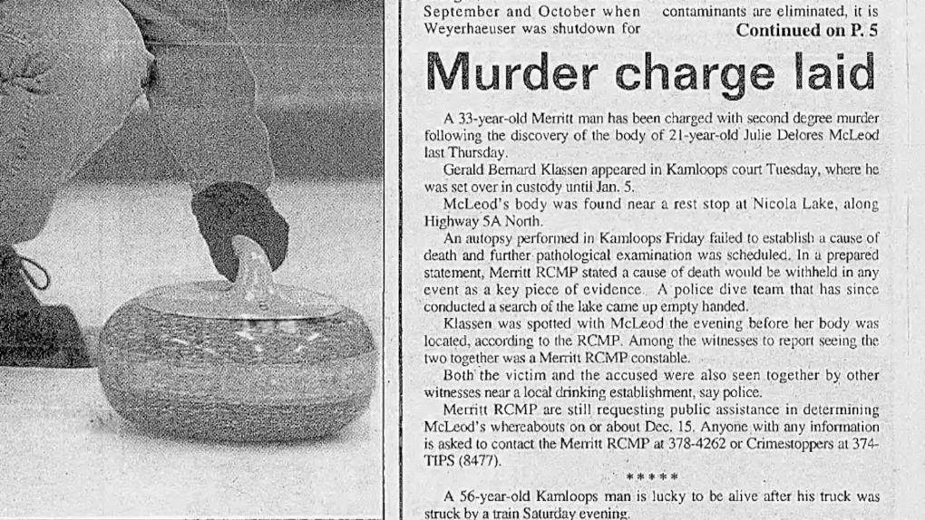 Kamloops This Week newspaper