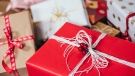 This year's most-wanted gifts, aside from the always popular toys and electronics, show how the pandemic has changed consumers' needs and wants. (Photo by freestocks.org from Pexels)