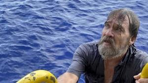 Lost-at-sea saga finally ends