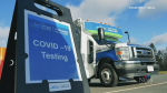 N.S. launches new COVID-19 mobile testing units