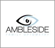 Ambleside Family Optometry