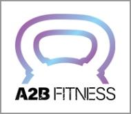 A2B Fitness