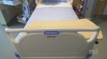 Elective surgeries delayed amid pandemic