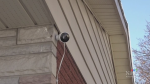 New surveillance rules possible for Brantford