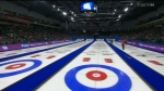 CurlSask prepares for championships