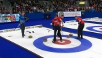 Calgary will host a quartet of curling events in 2021. Glenn Campbell reports