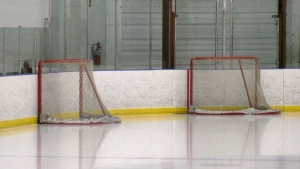 From hockey to soccer, curling and even bowling, nearly all adult sports have been suspended in B.C. (CTV)