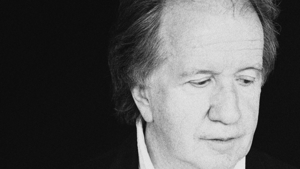 Pianist, composer and orchestra leader Andre Gagnon has died at the age of 84. THE CANADIAN PRESS/HO-Audiogram