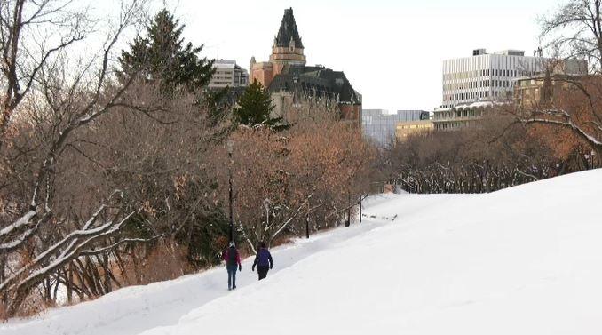 WX Saskatoon December 4