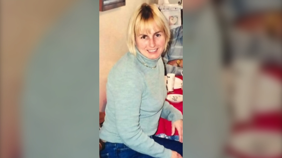 Leslie Ann Conrad disappeared in October 2006. Her body was found by a hunter near Melanson Road in Kings County on Nov. 22, 2006, less than 10 kilometers from her home.