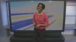 CTV Morning Live Weather Dec 04