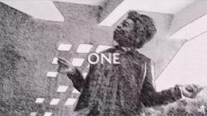 music video winnipeg