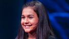 Gitanjali Rao, 15, is Time's first Kid of the Year.
