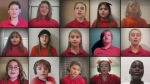 Young Sudbury Singers release video of Children Together by Denise Gagne. (Supplied)